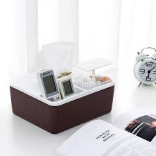 online get cheap coffee table box aliexpress com alibaba group