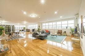 3 bedroom apartments nyc for sale 3 bedroom apartments nyc with 48 bedroom apartments nyc manhattan
