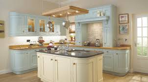 Kitchens Designs Uk by Style Guide K100 Kitchens Bathrooms And Bedrooms Portsmouth