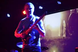 Hit The Floor Instrumental - cambridge ma ghost cult magazine