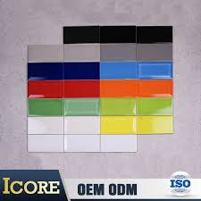 color combination for tiles and wall color combination for tiles