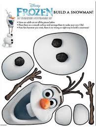 printable activities for kids u2013 the night owl mama