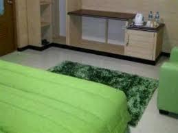 seruni guest house bengkulu in indonesia asia