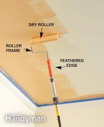 home painting tips 10 interior house painting tips painting techniques for the