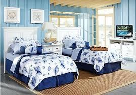 white twin bedroom set white twin bedroom set mattress bedroom white twin bedroom sets