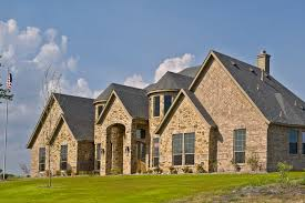 subdivision process overview forney tx official website