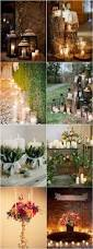 Shabby Chic Wedding Decoration Ideas by 36 Stunning Wedding Ideas With Candles U2013 Elegantweddinginvites Com