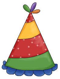 birthday hats best birthday hat clipart 2405 clipartion