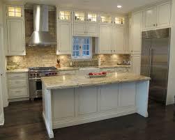 Kitchen Backsplash Ideas Houzz - Images of kitchen backsplash