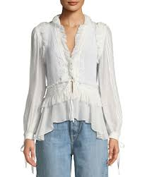ivory silk blouse ivory silk blouse neiman