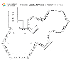 100 art gallery floor plans do we have plans of your house or