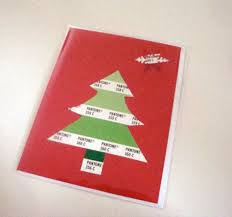 16 best pantone christmas images on pinterest christmas trees