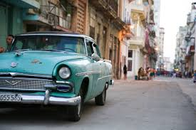 Havana Airbnb by Havana Cuba Day 1 Thecovetedk Comthecovetedk Com