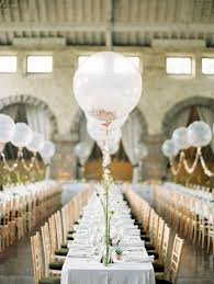 cheap balloons best 25 balloon centerpieces ideas on balloon