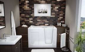 decor decorating small bathrooms stimulating decorating ideas full size of decor decorating small bathrooms bathroom bathroom decorating small bathrooms ideas awesome bbb