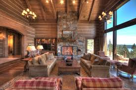 pink living room stone fireplace design ideas u0026 pictures zillow