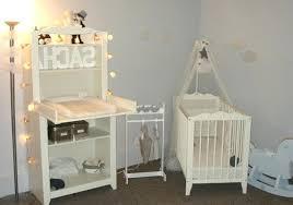 chambre bébé couleur taupe chambre bebe taupe une chambre de bacbac couleur taupe tour de lit