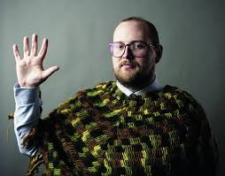 one day film birmingham soundtrack dan deacon readies rat film soundtrack on domino the wire