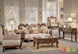 victorian living room furniture collection including set images