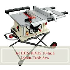 porter cable table saw review porter cable table saw specs porter cable table saw rip fence