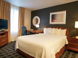 hotel towneplace dulles airport sterling va booking com
