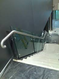 Stainless Steel Handrails Brisbane Balustrade U0026 Safety Fencing Custom Steel Fabrication Brisbane
