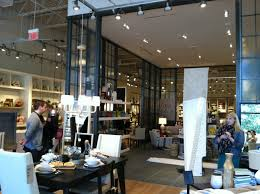 west elm opens in scarsdale westchester life