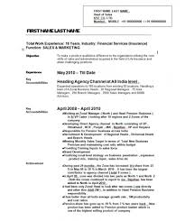 format on how to make a resume resume template create plant l professional how to make