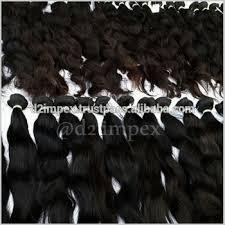 best aliexpress hair vendors 2015 2015 hot selling best aliexpress hair vendors buy the best hair