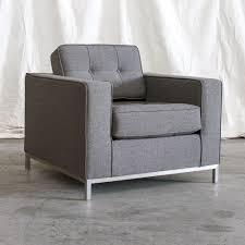 Damask Accent Chair Diy Accent Chair Modern Accent Chairs Pinterest Modern