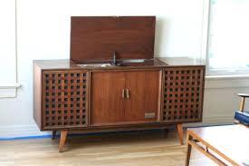 vintage record player cabinet values vintage record player cabinet record player stand vintage vintage