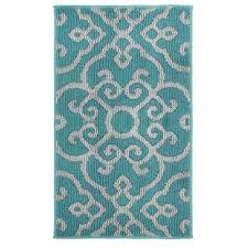 Bed Bath And Beyond Bathroom Rug Sets Buy Bathroom Rugs From Bed Bath U0026 Beyond