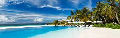 velassaru reviews maldives luxury holidays turquoise holidays