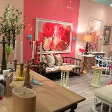 home design trends spring 2015 high point market trends 2015