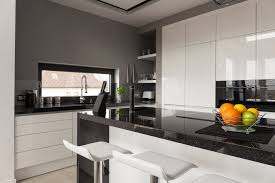 studio kitchen designs designing your smart home automation lifestyle start in our studios