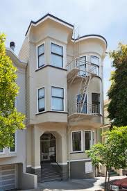 pacific heights homes for sales golden gate sotheby u0027s