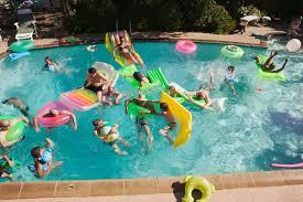 the hidden dangers in swimming pools how purifying chemicals the hidden dangers in swimming pools how purifying chemicals could carry health risks the sun