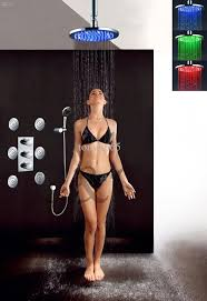 shower exquisite thermostatic shower valve grohe astonishing full size of shower exquisite thermostatic shower valve grohe astonishing quatra thermostatic shower valve cartridge
