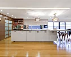japanese kitchen design marvelous 9 gingembre co