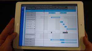 nav 2015 tablet client vps web client touch enhancements