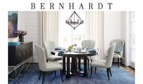 used bernhardt dining room furniture antique bernhardt bernhardt furniture at carolina rustica