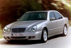 1998 mercedes e320 review used mercedes e class review 1996 2002 carsguide