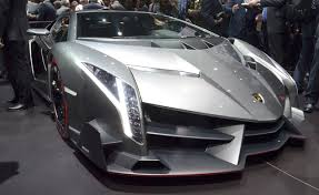 how much for a lamborghini veneno lamborghini veneno official details 750 hp 4 million price tag