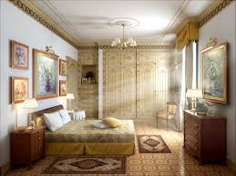 Most Beautiful Home Interiors In The World Charming Most Beautiful Bedroom Design In The World 96 For Home