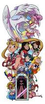 25 best sailor moon super s ideas on pinterest sailor moon s