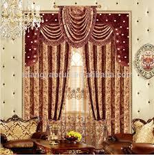 Swag Shower Curtain Sets Modest Decoration Double Swag Shower Curtain Sets Cool Inspiration