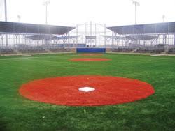 ford park beaumont america s finest facilities a tour sports destination management