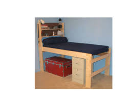 Tall Bed Risers Bunk Bed Risers Images Reverse Search