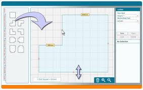 home design graph paper kitchen design graph paper kitchen design grid kitchen design grid