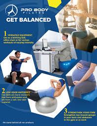 amazon com exercise ball professional grade anti burst yoga